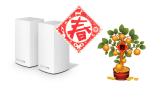 190204 mesh wifi coupon cny promo word