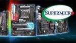 190213 supermicro plans to launch more gaming mb word 1