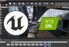 Unreal Engine 4.22 新增 Ray Tracing 將有大量新作加入 RTX 行列
