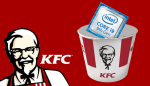 190218 intel i9-9900KFC rumor word 1