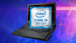 190218 intel i9-9980HK mobile cpu listed word 1