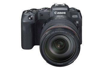 Canon EOS RP 淨機身萬一有找(已更新售價)