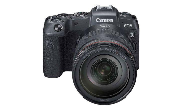 遙控單反無反 Canon 免費提供 SDK 及 API