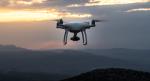 DronesFindLandmines_01
