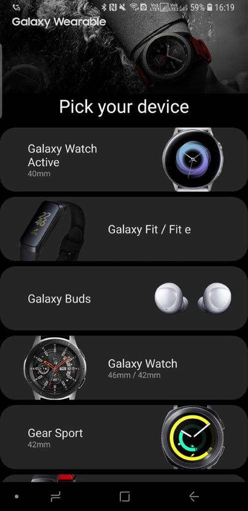 Galaxywatchactive2