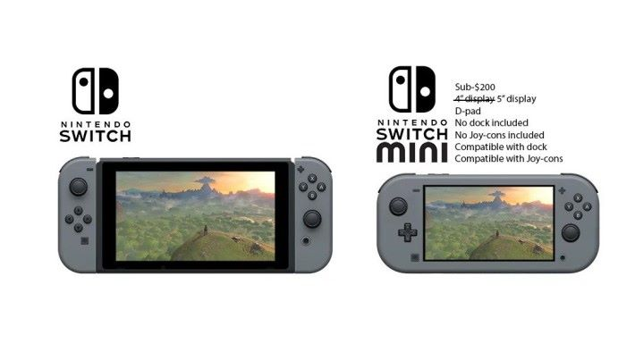Nintendo_Switch_Mini_design.jpg.optimal