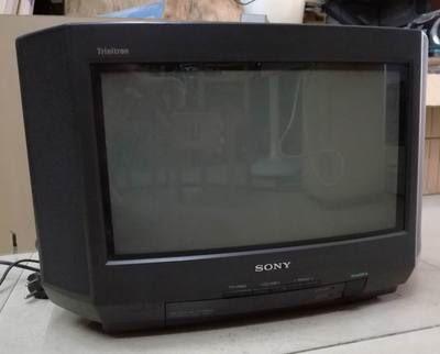 舊款模擬電視到 2020 年將不能收看電視