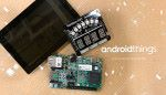 Android Things Starter Kit