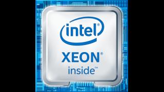 目前的 M 字尾 CPU 已超出 Core 家用系列範圍~只見於 Xeon 商用工作站筆電喔。