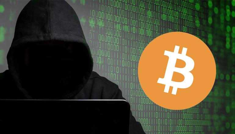 偷掘加密貨幣 2018 年最惡 不能視而不見