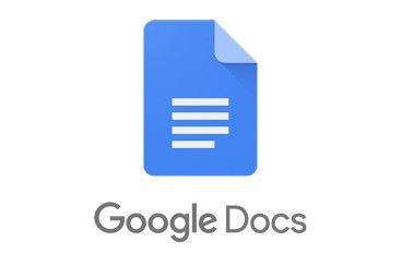 Google Docs API 自動化日常商務工序