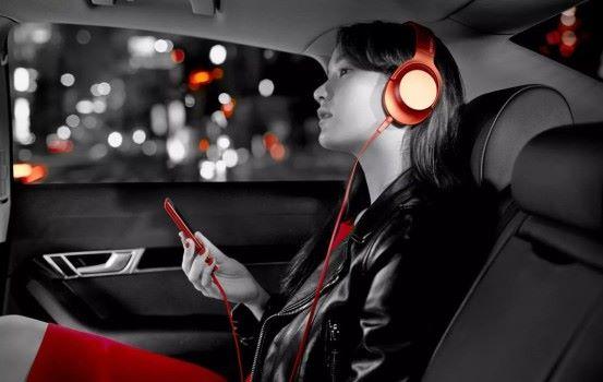 世衛計劃強制手機廠商加入保護聽力機制