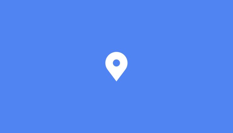 【良心發現?】Android Facebook 將可關閉背景取得定位情報