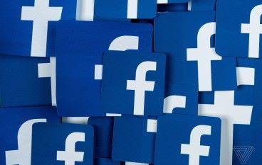 Facebook 15 年改變都市人溝通模式