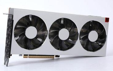 開創 7nm 世代 AMD Radeon VII 決戰 RTX 2080 效能篇