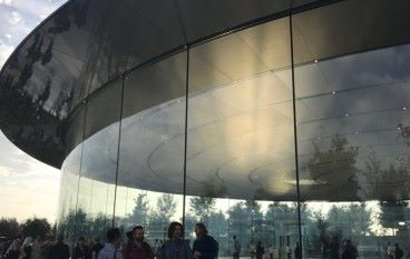 Apple 計劃 3 月 25 日舉行發表會公布雜誌訂閱服務