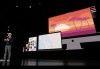 Apple 服務發表會 Apple TV+ 擴展至逾 100 國推自家製作