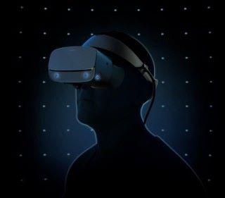 Oculus Insight tracking 技術令 VR 裝置省卻安裝燈塔的麻煩