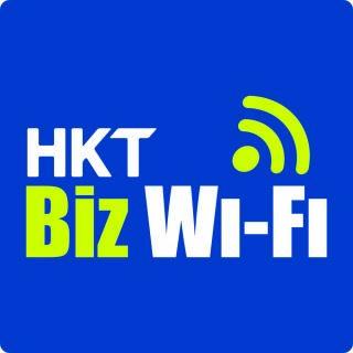 HKT 商業寬頻多年來為中小企用戶提供高速可靠的上網及無線方案。