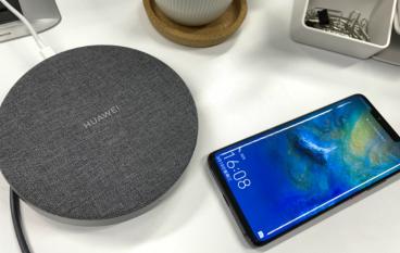 Huawei 推出 Back-up 儲存伴侶 自動備份手機相片及 App 資料