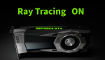 190319 nvidia gtx 1060 support dxr ray tracing word 1