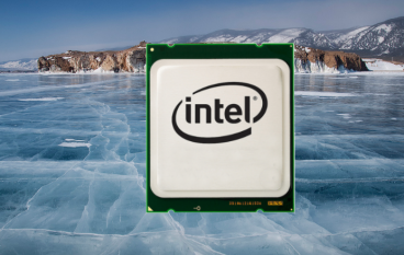 10nm Intel Gen 11 內顯跑分曝光 可與 NVIDIA MX130 獨顯匹敵?