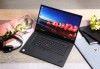 六核 CPU + 獨顯極致規格 Lenovo ThinkPad X1 Extreme 開箱實測
