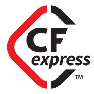 CompactFlash 協會剛剛公布 CFexpress 2.0 規格,而 Sony 這次發表的 CFexpress Type B 記憶卡就是符合該規格的。