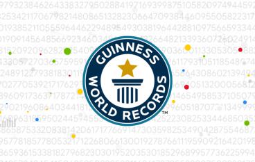 Google Pi 日公布打破圓周率計算世界紀錄 精確度達 31.4 兆位