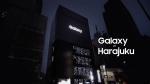 Galaxy_Harajuku_01