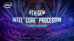 Intel-GDC-2019_9th-Gen_1