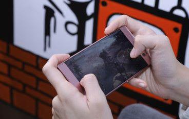手機都可以玩 PS4 !全平台 Remote Play 教學