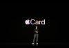 Apple 出信用卡 冇年費冇罰息日日現金回贈