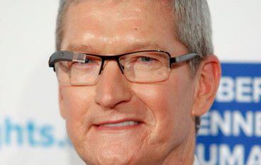 Apple AR 眼鏡預計年底投產