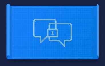 朱克伯格稱 Facebook 將重心轉向加密限時信息
