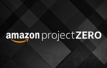 向廠商提供刪除冒牌貨工具 Amazon Project Zero