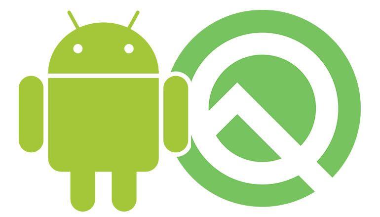 上一代未普及新一代又出爐 Google 推出 Android Q Beta 1