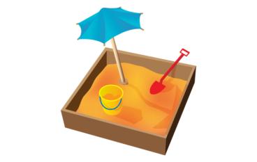 Google 將 Sandboxed API 開源 沙盒機制助開發者隔離不可靠內容
