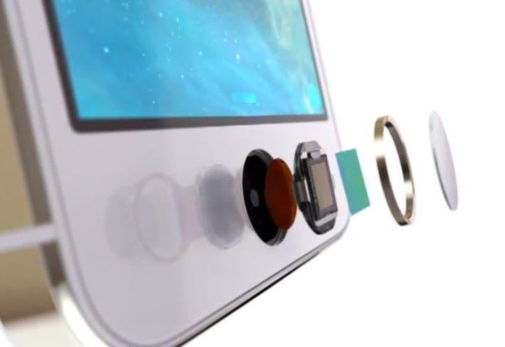 被偷出來的 dev-fused iPhone 成為破解「 Secure Enclave 」保安協同處理器的手段