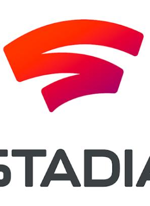 Google 進軍遊戲市場 Stadia 連繫製作人、玩家、 YouTuber 、觀眾