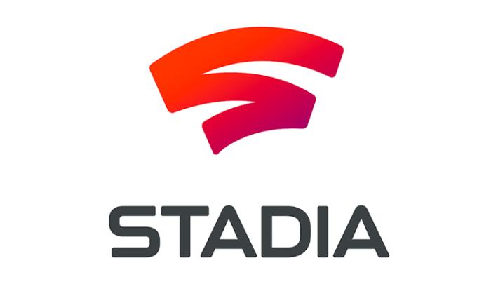 Made by Google 今晚就會舉行,且看 Google 方面會否發表關於 Stadia 的最新情報。