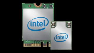 預計 Intel 屆時會向筆電廠商提供 AX 制式新 Wi-Fi 卡。