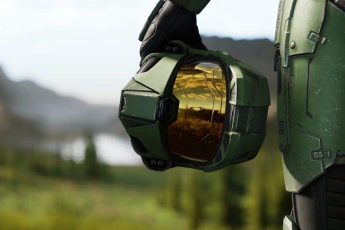 耗資數億美元的 Halo 新作真的能 Xbox 挽回失地嗎 ?