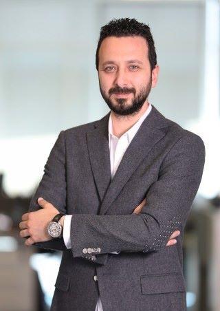 前任 PlayStation 土耳其地區總裁接替所鉄朗成為香港 SIEH 董事總經理