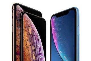 今次和解後, Apple 有望最遲 2020 年推出 5G iPhone。