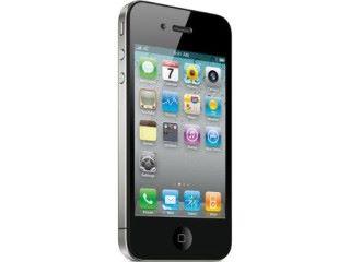 可能涉及配件召回的產品中,最暢銷的應該是 iPhone 4 吧?當年炒得火熱呢!