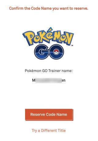 選擇社交平台和帳號後,如果找到有角色連結到那個帳號,就會顯示這畫面要求玩家確認。