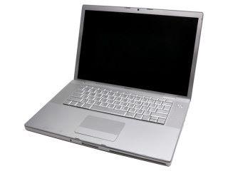 初代 MacBook Pro
