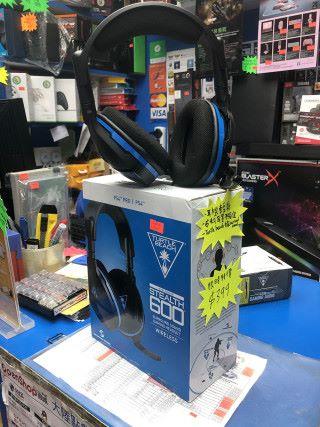$399 就有無線遊戲耳機,比原裝更抵玩。