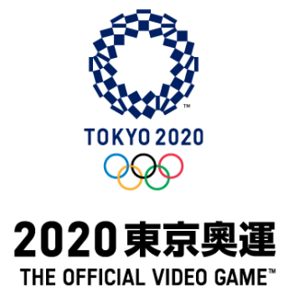 Olympic Games_logo_tc
